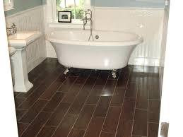 wood look tile in shower wood look tile bathroom floor wood look ceramic tile bathroom wood ceramic tile bathroom dark wood tile bathroom floor wood tile