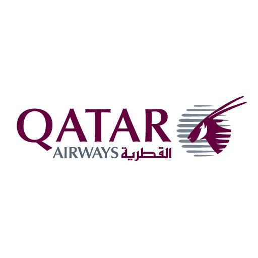 Qatar Airways e-Commerce Officer Job Recruitment