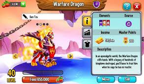 Dragoncity Dragoncitygame Twitter