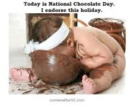 national chocolate day october 28. Unique October Memes Chocolate And Today Day Today Is National Chocolate Holiday  Ocolate Endorse With October 28 R