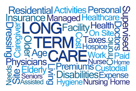 why you should discuss long term care costs with clients