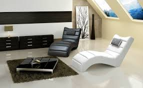 chaise chairs for living room. first class chaise lounge chairs for living room on home design ideas r