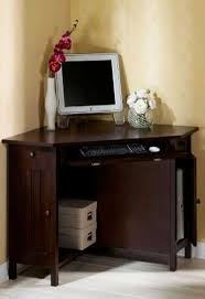 small office computer desk. Elegant Small Office Computer Desk Best Interior Design Ideas With 1000 Images About Corner On Pinterest :