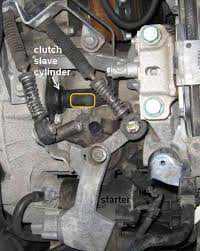 jetta engine diagram automotive wiring diagrams description kebleed3 jetta engine diagram