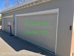 fancy lesters garage doors gainesville