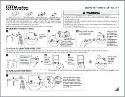 stanley garage door opener wiring diagram new marvelous stanley garage door opener manual d in nice interior decor