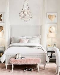 glamorous collection chandelier for bedroom master bedrooms with breathtaking chandeliers master bedroom ideas