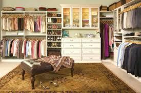 walk in closet systems antique white design canada walk in closet systems