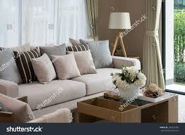 full size of living room wooden furniture designs wood living room furniture philippines woodwork designs for