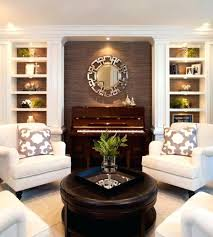 built in wall cabinets living room cabinet wall units excellent built ins for living room built built in wall cabinets living room