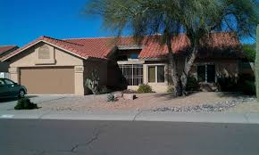 dunn edwards exterior paint colorsPaulas Projects Job for the Professionals Exterior Home Paint