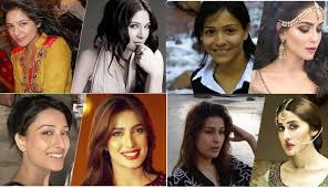 13 stani actresses with without makeup stani drama celebrities