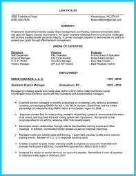 make the perfect resume best resume and all letter for cv make the perfect resume tips for the perfect resume and cover letter forbes resume to make