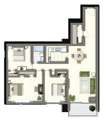 3 Bedroom Apartments In Washington Dc Unique Design