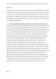 cheap school essay ghostwriting service uk oracle dba jee resume persuasive economic essay ideas copywriterbrooklyn rinessayheck me