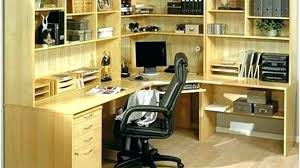 corner workstations for home office. Corner Desk Home Office S Long Ideas . Workstations For I