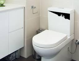 Wandtattoo Toilette Pretty Wandsticker Für Badezimmer Photos