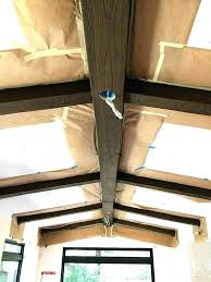 Vaulted ceiling wood beams Faux Wood Styrofoam Beams Wood Beams Faux Ceiling Beams Large Size Of Faux Wood Beams Cathedral Ceiling Faux Buttesdinfo Styrofoam Beams Wood Beams Faux Ceiling Beams Large Size Of Faux