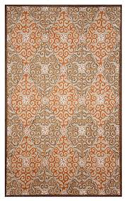 Ballard Designs Kitchen Rugs And Small Kitchen Design Images And A Scenic  Kitchen With The Presence ...