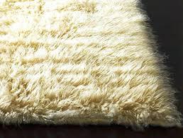 flokati rug ikea rugs home decor best ikea flokati rug australia