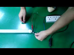 the installation instruction for t emergency led tubes led the installation instruction for t8 emergency led tubes led driver and battery built in tube