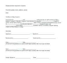 New Sample Affidavit Form Choice Image Download Cv Letter And Format