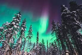 Jul 27, 2021 · zillow has 5,199 homes for sale in alaska. Urlaub In Alaska Die Naturschonheit Amerikas