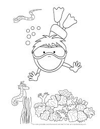 55-sea-coloring-page