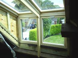 Windows, Astounding Interior Dormer Window And Sloping Glass Roofing Design  Ideas: The Fancy and Cool Appearance from Modern Windows on Most House  Nowadays