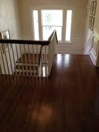 dark brown hardwood floors.  Dark And Dark Brown Hardwood Floors
