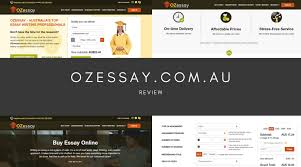writemypaper net review no credibility simple grad ozessay com au review failed assignment