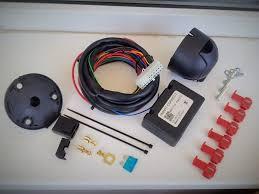 Универсальный <b>комплект электрики Smart Connect</b> MH-7/ 2.0 ...