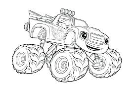 printable construction vehicles free printable semi truck coloring pages monster truck coloring page printable construction vehicles
