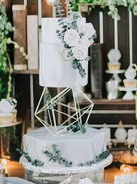 2019 Wedding Cake Trends Wedding Cake Trends Youll Love