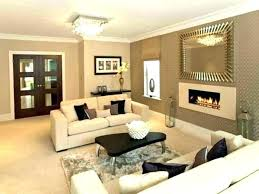 living room chandelier ceiling lighting for living room chandelier for low ceiling lighting living room with