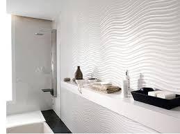 Image Accent Tile Decorative 3d Tiles Textured Wall Tiles Canaroma Bath Tile Decorative 3d Tiles Textured Wall Tiles In Porcelain And Ceramic