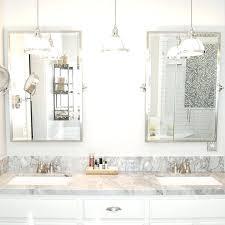 8 light bathroom vanity light hanging pendant lights over bathroom vanity superhuman amazing 8 light home 8 light bathroom