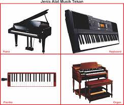 Namun, alat musik hanya dipilih beberapa jenis saja, yang biasanya. Jenis Jenis Alat Musik Lengkap Keterangan Dan Contoh Gambarnya Seni Budayaku