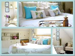 wonderful beach themed room decor beach theme bedding hawaiian theme bedrooms and beach themed rooms