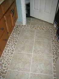 bathroom tile floor patterns. Contemporary Bathroom Bathroom Tile Floor Designs Small The Best  Ideas For And Bathroom Tile Floor Patterns A