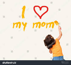 love my mother essay i love my mother essay