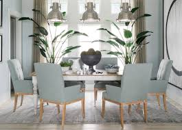 large rustic dining room table. Miller Large Rustic Dining Table Ethan Allen Images Adam Largegray Full On Contemporary Room O