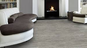 modern carpet floor. Modren Modern Around The Design Industry We See A Major Shift Towards Offering Texture  In Various Forms Raised Patterns Geometric Shapes Striations And Ribbed  Intended Modern Carpet Floor O