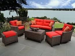 wonderful lazboy outdoor furniture lazy boy patio canada you replacement cushion recliner canadian tire sear
