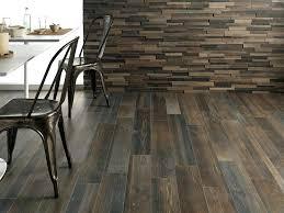 wood effect kitchen floor tiles wood effect kitchen floor tiles wood effect kitchen floor tiles uk