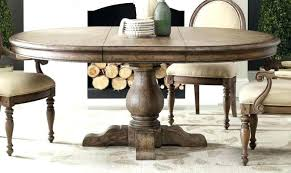 narrow extendable dining table small circle round wood kitchen tables glass unfinished legs 29 wood kitchen table
