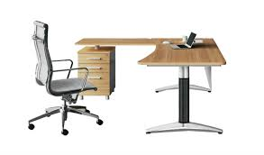 office tables images. View Details Office Tables Images