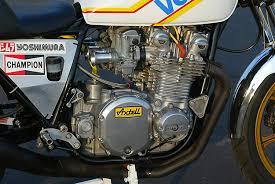 similiar kz1000 drag bike engine keywords engine 1015cc wiseco pistons kz1000 dragbike kz drag bike