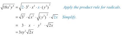 answer 3xy2 2x 3 x y 2 2 x
