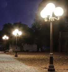 globe street light 1 street lamp globes fwscourts globe street light 1